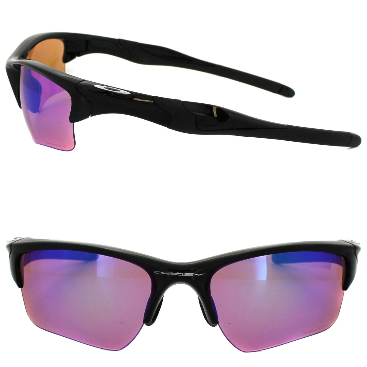Oakley Half Jacket 2 0 Xl >> Oakley Sunglasses Half Jacket 2 0 Xl John Reay Golf