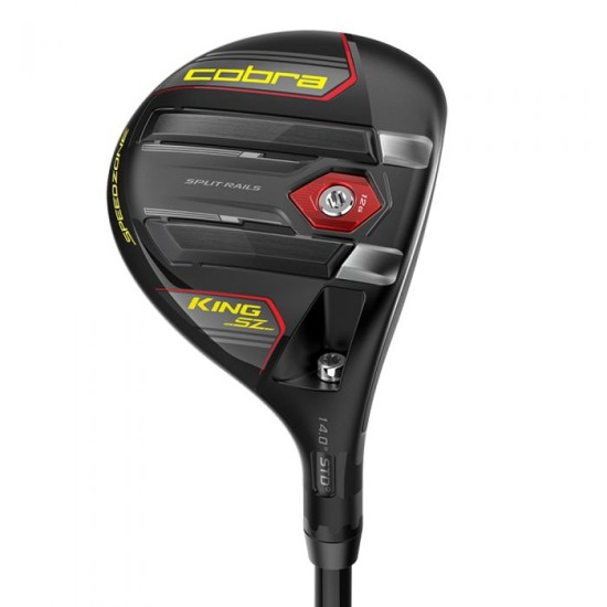 Cobra King SZ Tour Fairway