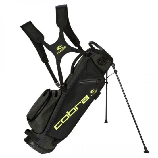 Cobra Ultralight Sunday Bag 2021
