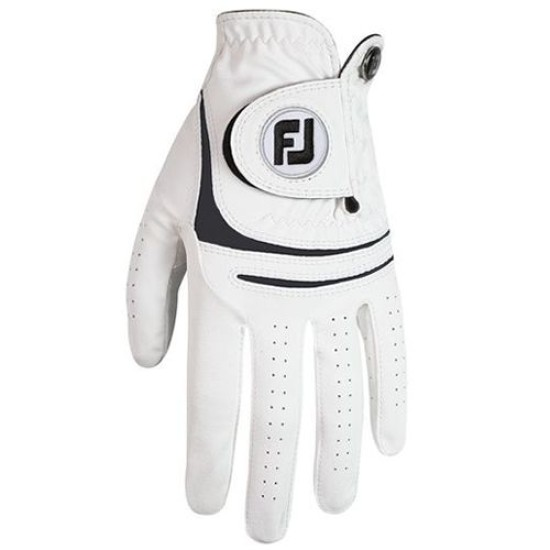 Footjoy Weathersof Glove (lefthand)