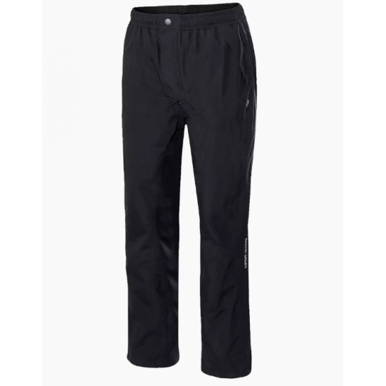Galvin Green Andy Waterproof Trousers