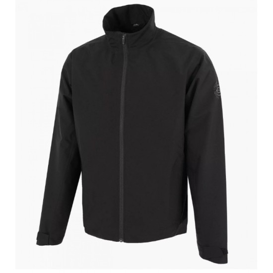 Galvin Green Arlie Waterproof Jacket