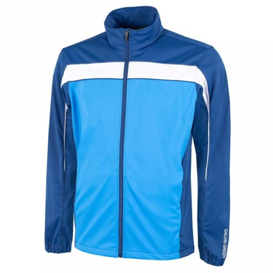 Galvin Green Leon Jacket