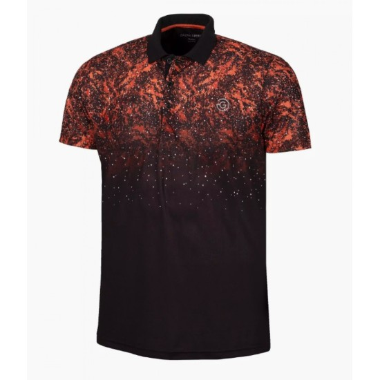 Galvin Green Mason Shirt