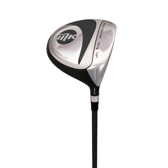 MKids Pro Driver Player Height 65 inches