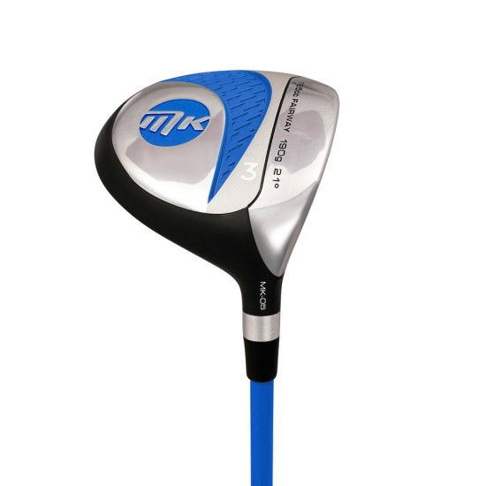 MKids® Pro Fairway Player Height 61 inches
