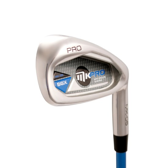 MKids® Pro Iron Player Height 61