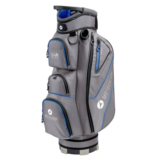 Motocaddy Club Series Bag 2020