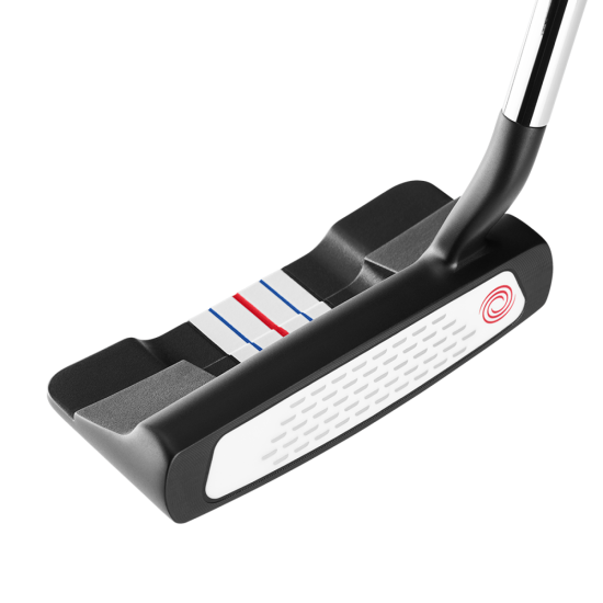 Odyssey Triple Track Double Wide S Putter 2021