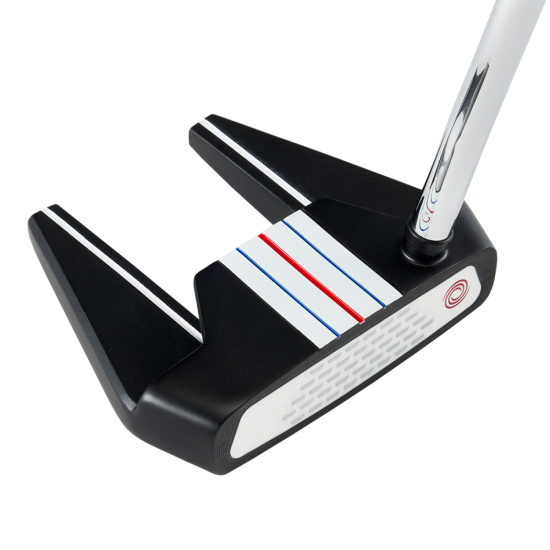 Odyssey Triple Track Seven Putter 2021
