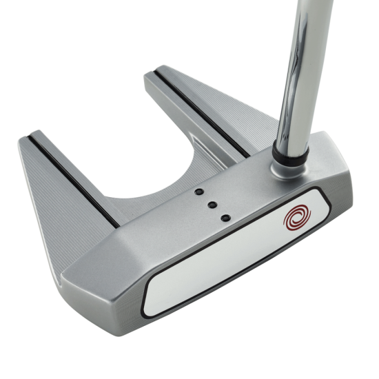 Odyssey White Hot OG #7 Stroke Lab Putter 2021