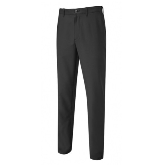 PING Bradley Golf Trousers 2020