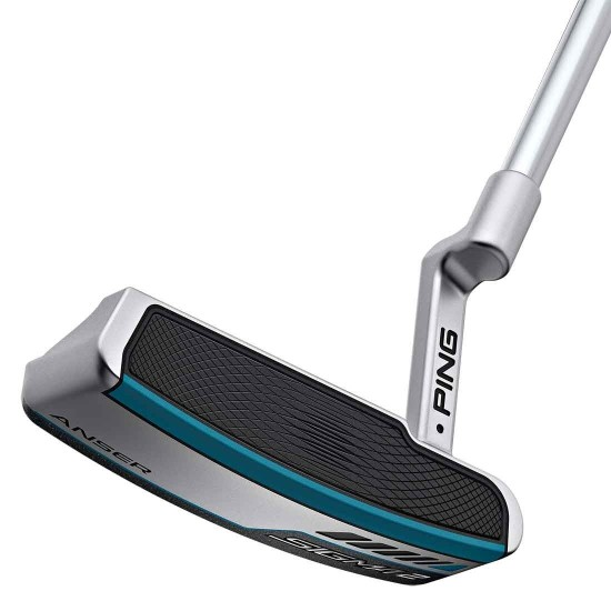 Ping Sigma 2 Anser Putter