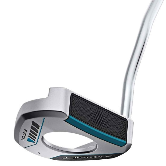 Ping Sigma 2 Fetch Putter