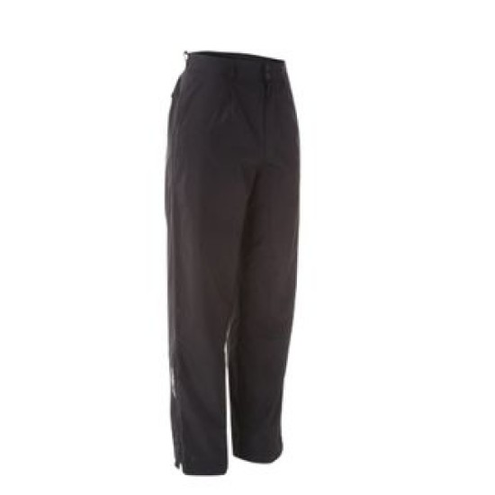 Proquip Tempest Waterproof Trousers