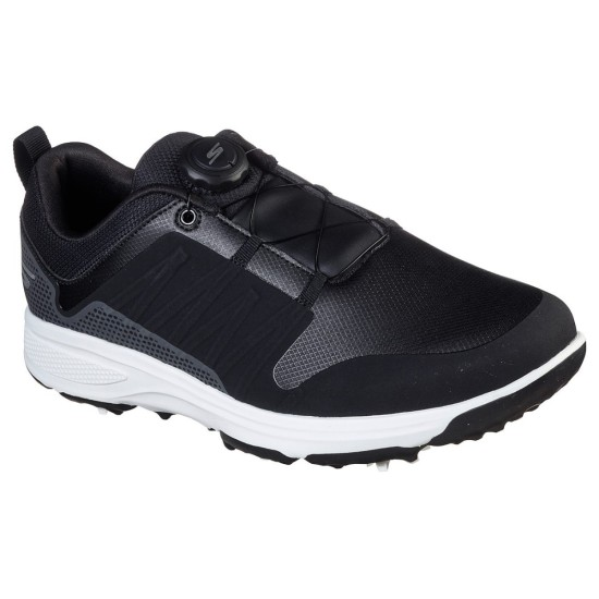 Skechers Go Golf Torque Twist