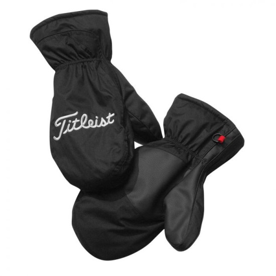 Titleist Winter Mitts