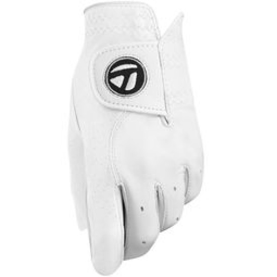 Tylormade TP Glove